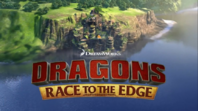 Dragons Race to the Edge, Season 1.png