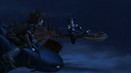 Hookfang season 6 (15)