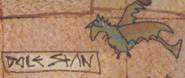 Map dragon 15