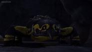 Cavern Crasher 26