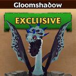 ROB-GloomshadowBaby.JPG