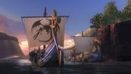 TeamAstrid-BerserkerShips