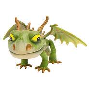 Terrible Terror Mini Dragon