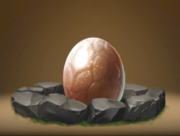 Woolly Howl Egg.png