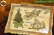 FlightOfTheNightFury-Map