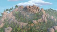 Grumblegard 1 - Hazard Island 2