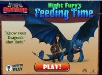 Night Fury's Feeding Time.png