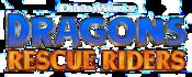 RescueRidersLogo.png