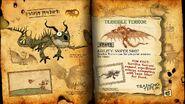 UltimateBookOfDragons-TerribleTerror1