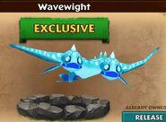 ROB-WavewightBaby