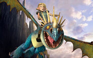 Stormfly-How-to-Train-Your-Dragon-ftr