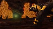 Cavern Crasher 183