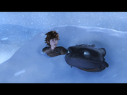 HiccupandToothless(201)