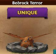 ROB-BedrockTerror-Baby