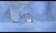 Windshear in Snow Way Out 2