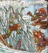 Snowmageddon-Gunilla2