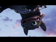 Toothless(46)