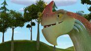 Grumblegard 2 - Grumblegard 47