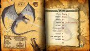 UltimateBookOfDragons-Skrill2