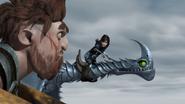 Windshear season 6 (6)