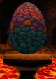Crimsong bef egg.png