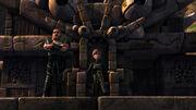 Defenders of the Wing Part 149.jpg