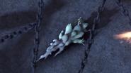 Dragon Root 27