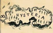 Hysteria1