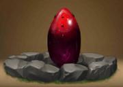Triple Stryke Egg.png