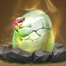 Exotic Egg Biter Egg.png