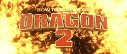 Click here to view more images from How to Train Your Dragon 2.