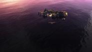 ReignOfFireworms-UnNamed Island1