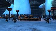 SOD-Summarhildr Quests 334