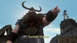 Click here to view more images from Tunnel Vision.