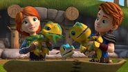 Grumblegard 2 - Baby Dragons 10