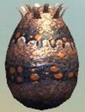 Hobblegrunt egg.jpg