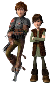 Older Hiccup.png