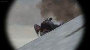 Eruptodon 37