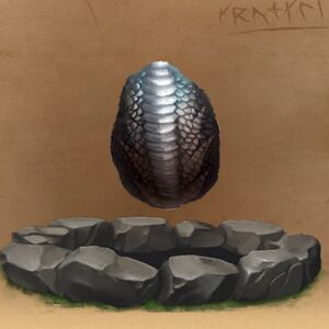 ROB-Wingwary-Egg.jpeg