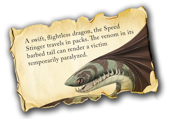 Gallery Speed Stinger How To Train Your Dragon Wiki Fandom