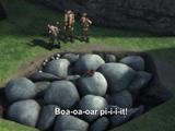 Boar Pit
