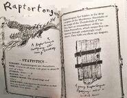 Raptortongue3