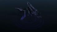 ReturnOfThorBonecrusher-OutcastIsland1