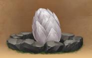 Lashbane Egg