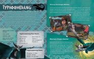 Typhoomerang Guide 3
