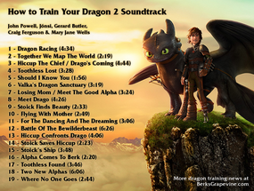 HTTYD2 Soundtrack.png