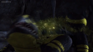 Cavern Crasher 83