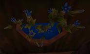Flower in SoD 4