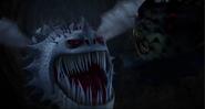 Screaming Death 10 Night of Hunters 2