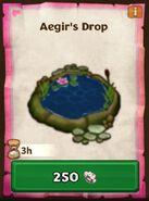 Aegir's Drop 1